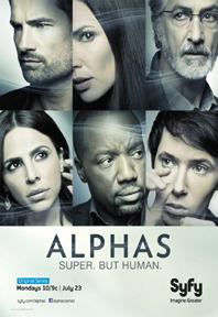 알파스 시즌 2